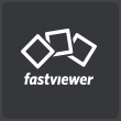 reitzner AG fastviewer Fernwartung