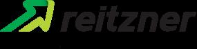 IT Lösungen für den Mittelstand, Schulen, Steuerberater sowie Druck- & Kopierlösungen - reitzner AG Systemhaus Dillingen