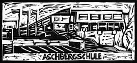 Schul-IT-Lösungen vom IT-Systemhaus reitzner AG
