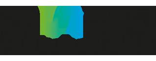 IT-Partner für Drucklösungen ist das Systemhaus Dillingen