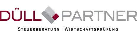 Das Systemhaus Dillingen ist der Partner für Kopier- und Drucklösungen