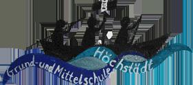 Schullösungen vom Systemhaus Dillingen reitzner AG