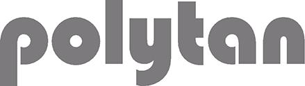 Das IT-Systemhaus reitzner AG führt die IT-Betreuung bei polytan durch