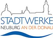 Die Stadtwerke Neuburg verlasen sich auf die IT-Spezialisten von der reitzner AG