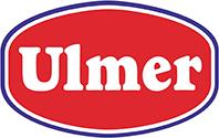 Ulmer ist zufriedener Kunde des Systemhaus Dillingen reitzner AG