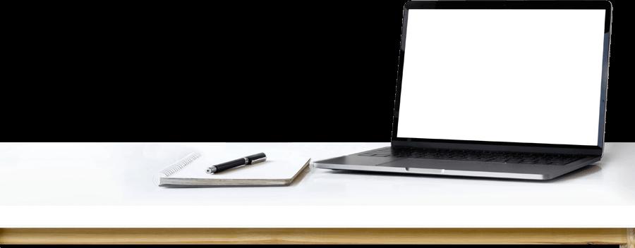 IT-Ausstattung für Klassenzimmer - PC und Notebook