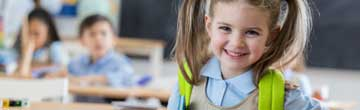 IT Lösungen für Schulen - Dokumentenkameras