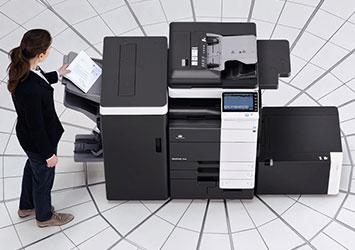 beratung-bedarfsermittlung-druck-kopier-scann-loesungen-reitzner-ag-355×250