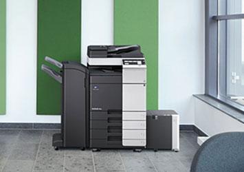 druck-kopier-scann-loesungen-reitzner-ag-355×250