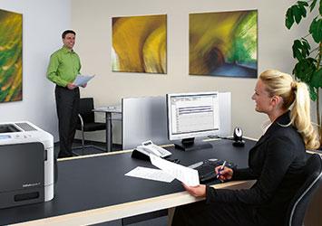 rundum-service-druck-kopier-scann-loesungen-reitzner-ag-355×250