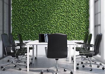 medien-konferenz-paesentationstechnik-reitzner-ag-it-systemhaus-355×250