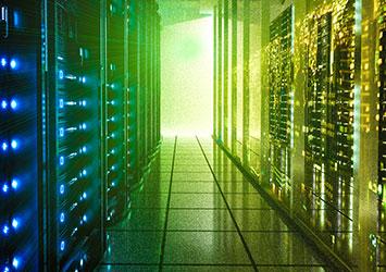 rechenzentrum-und-reitzner-cloud-reitzner-ag-it-systemhaus-355×250