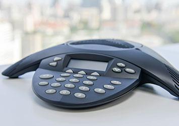 telefonanlagen-und-voip-reitzner-ag-it-systemhaus-355×250