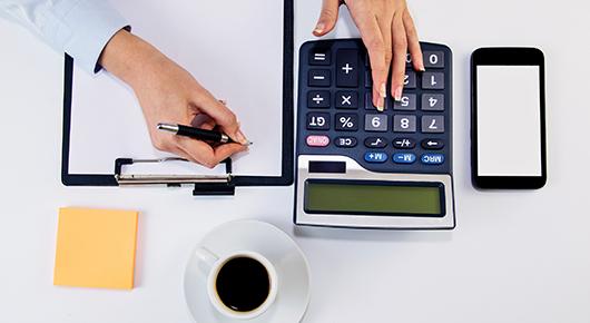 Perfekte Möglichkeiten mit den Drucklösungen und Kopierlösungen von der reitzner AG