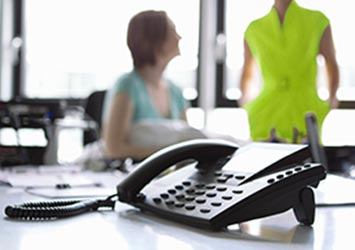 telefonanlagen-fuer-steuerberater-ag-it-systemhaus-355×250